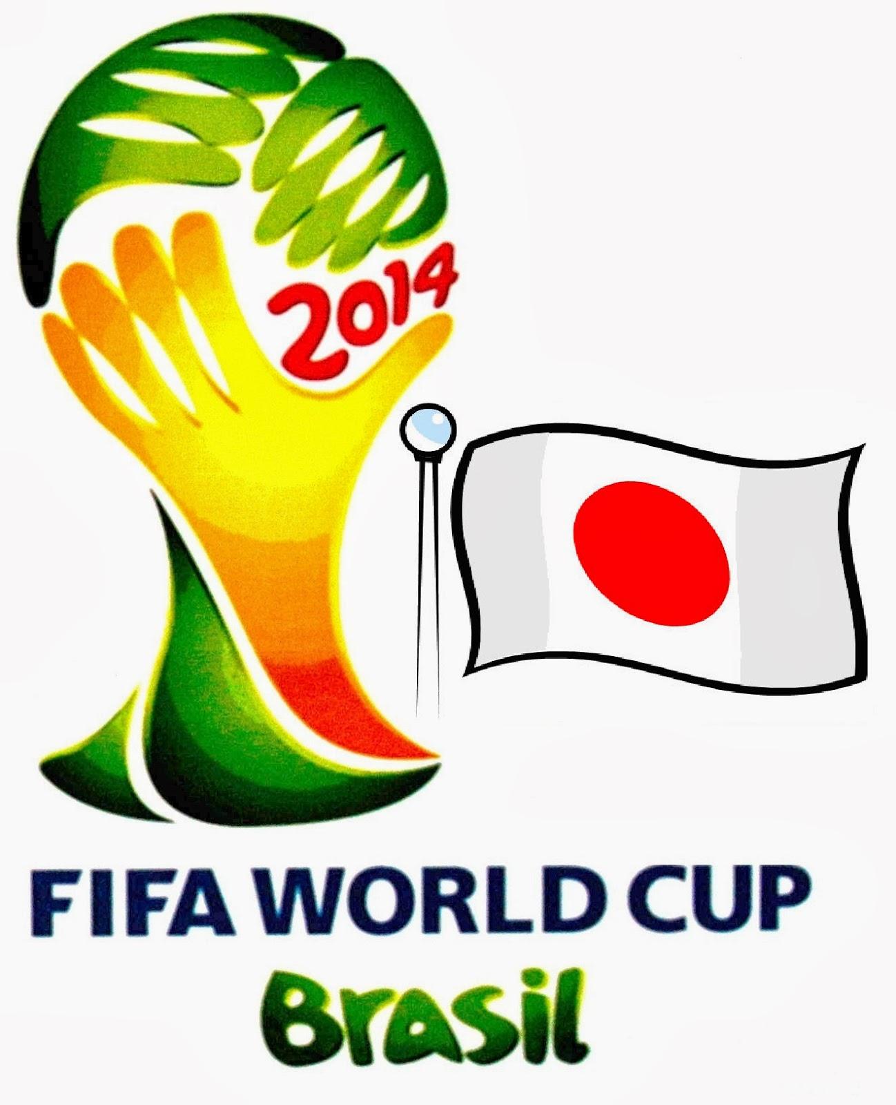 Daftar Nama Pemain Timnas Jepang Piala Dunia 2014
