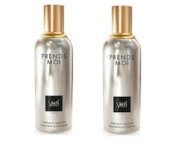 Parfum Pelangsing Tubuh