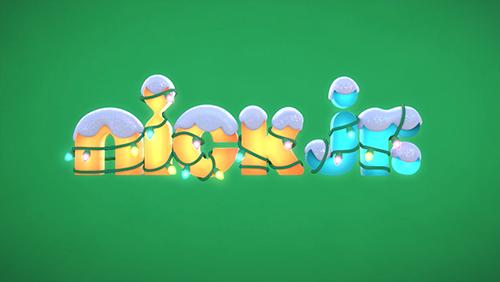 NickALive!: Christmas Day 2014 On Nickelodeon UK, NickToons, Nick ...