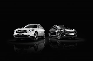 Infiniti+FX+Black+ve+White+Edition+1.jpg
