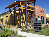 Fort Collins Brewery / Gravity 1020
