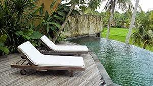 Motama Villa Ubud Bali