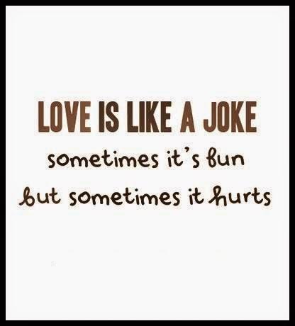 Funny Love 2015