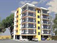 Top 5 property destinations in Chennai