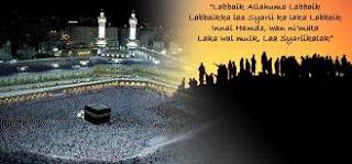 Daftar Haji 2013