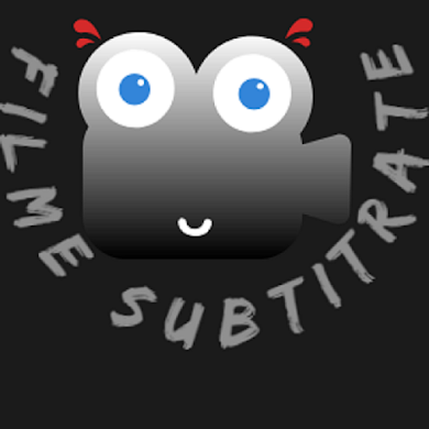 Filme Subtitrate Online