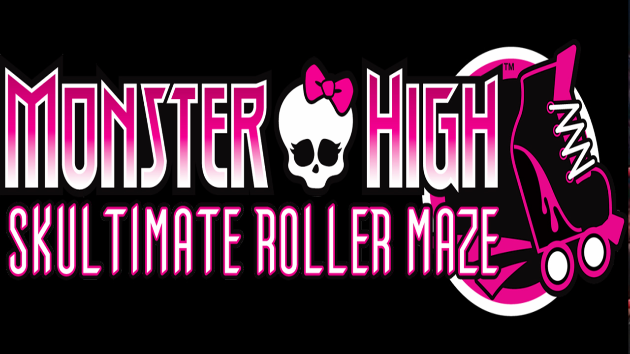 monster high movie musical based on the mattel toys monster high brand