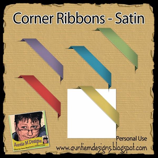http://1.bp.blogspot.com/-rVcNJM7JTPU/VDgGa8uJV0I/AAAAAAAAHLk/6CR-zaOSgIg/s1600/folder.jpg