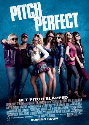 Những Cô Nàng Cá Tính - Pitch Perfect (2012) Vietsub