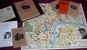 juego-literario-Sherlock-Holmes-Consulting-Detective