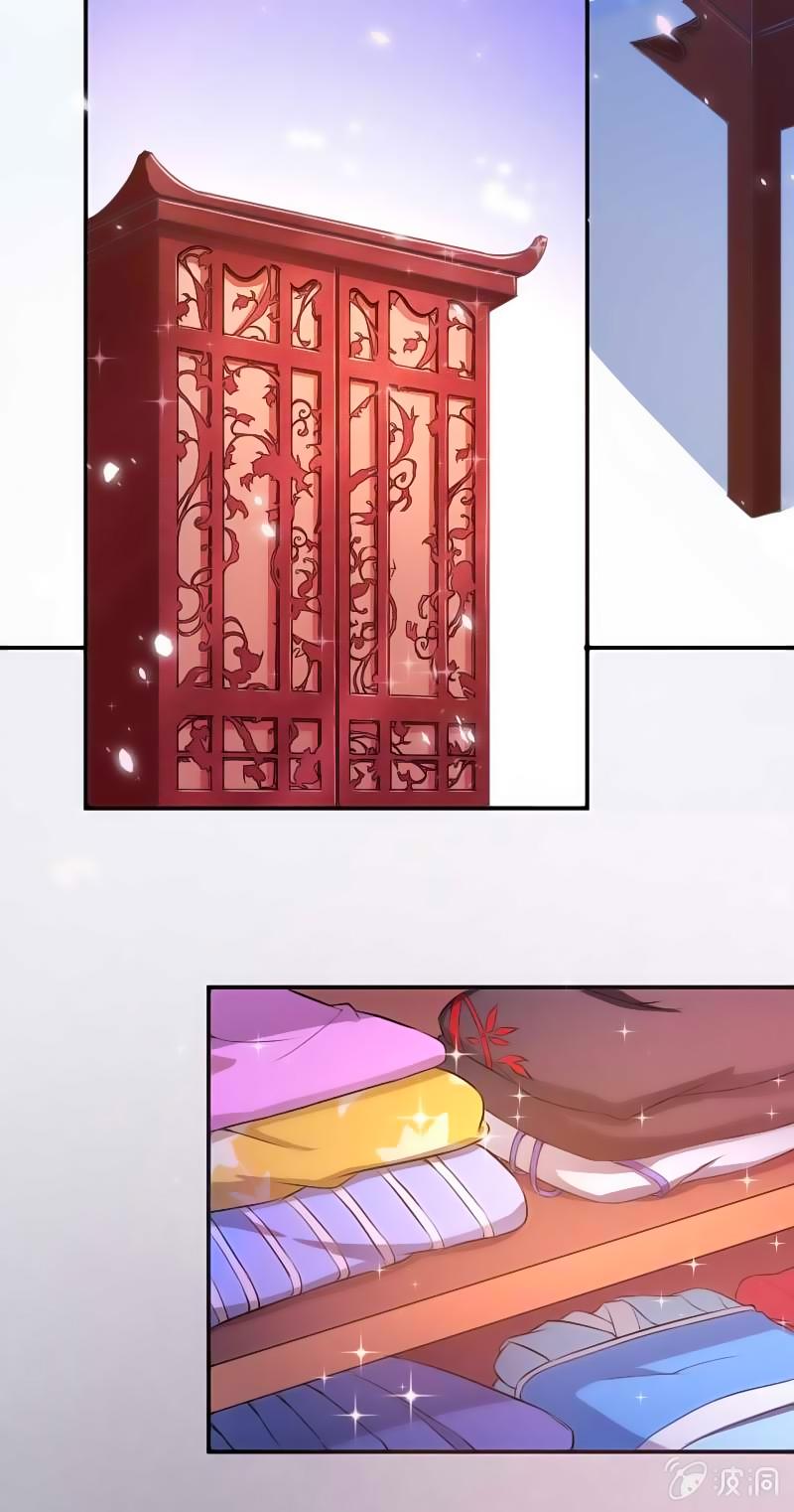Tà Y Cuồng Thê Chapter 12 video - upload bởi truyensieuhay.com