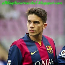 Bartra Picture