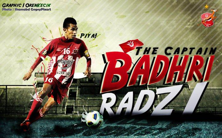 Pemain Bola Sepak Kelantan Gambar Pemain Bola Sepak