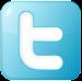 Coupons Rabais au Québec sur Twitter
