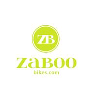 Zaboo bikes