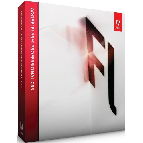 Serial Number Crack Adobe Flash Cs