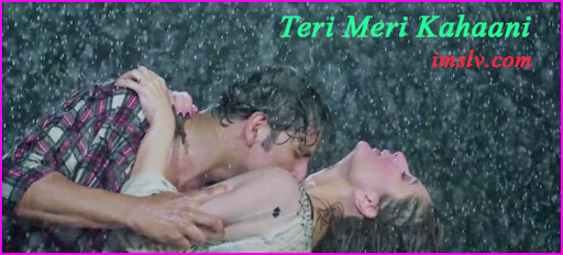 Teri Meri Gabbar is Back