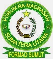 FORMAD SUMUT