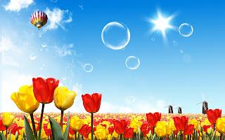 fantasy world of flowers (12)