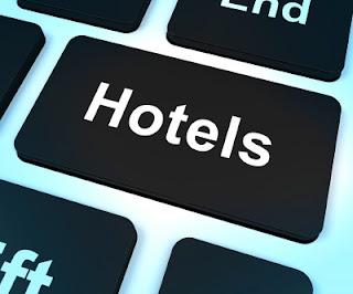 Redes sociales opinar clientes hoteles restaurantes
