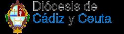 Obispado de Cádiz y Ceuta