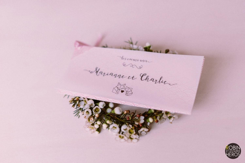 fleur de pommier dans son atelier. Black Bedroom Furniture Sets. Home Design Ideas