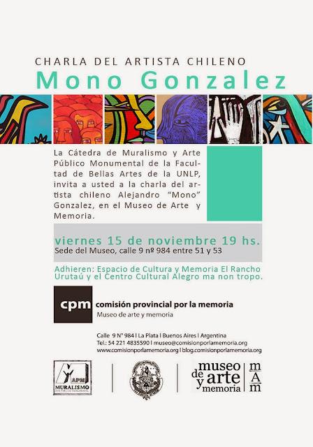 http://monogonzalez.blogspot.com.ar/