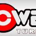Power Turk Tv Canlı izle