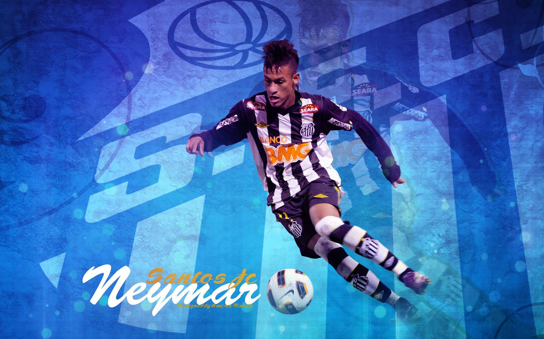 http://1.bp.blogspot.com/-rVp4RocdfKQ/TwlTAOINIgI/AAAAAAAACzY/9NdPSWDew8w/s1600/Neymar-santos-fc-wallpaper-image.jpg