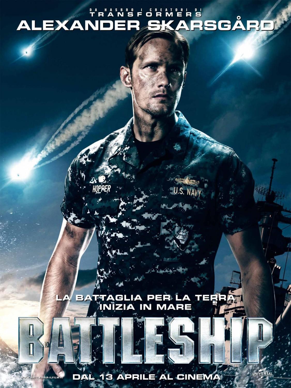 http://1.bp.blogspot.com/-rVpimcp7MwA/T1DfBJEqudI/AAAAAAAAC90/LcxDlNGAMwI/s1600/battleship-alexander-skarsgard.jpg
