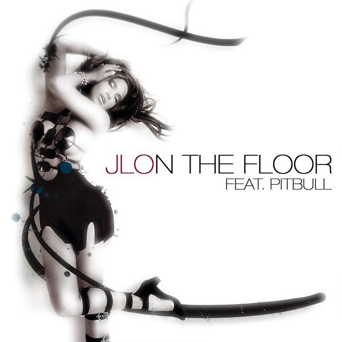 Jennifer Lopez, On The Floor