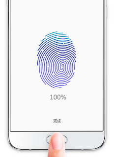 Samsung-Galaxy-A8-Fingerprint-Sensor