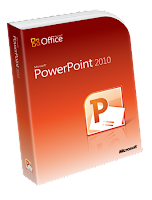Powerpoint software image