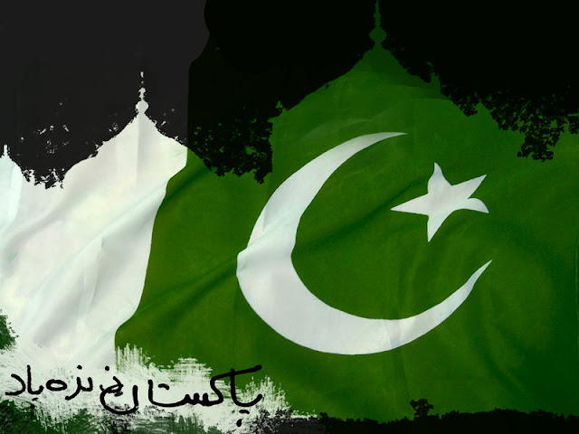 Searches related to pakistani flags | pakistani flags wallpapers | pakistani flags wallpapers 2012 2013 | pakistani flag image | pakistani flag pictures