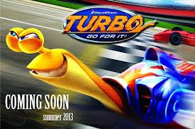 [2013] Turbo 3d Hollywood Movie Download Free Online