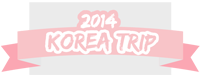 http://thehottestkpop.blogspot.com/search/label/2014KOREATRIP#.VG7XgIegf1w/