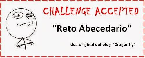 http://valenmasmilpalabras.blogspot.com.es/2014/01/challenge-accepted-reto-abecedario.html