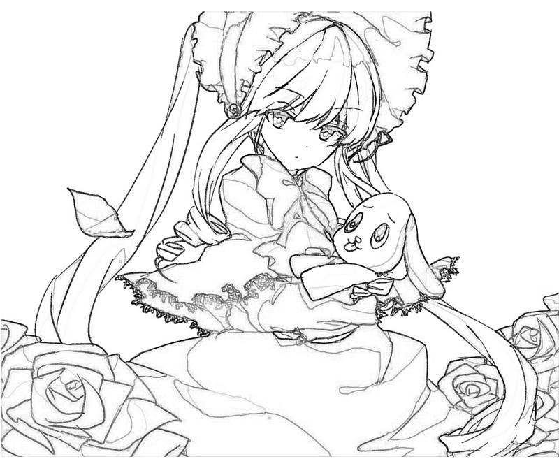 shinku-beauty-coloring-pages