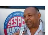 Martinez Garcés será  posesionado este viernes en la Dirección Regional de Salud