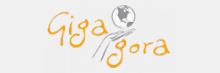 GIGAGORA
