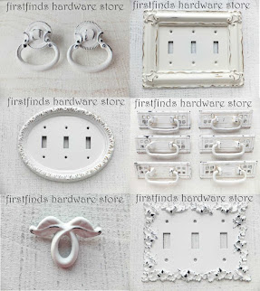 firstfinds hardware store