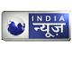 India News Added again on DD Freedish DTH / DD Direct Plus