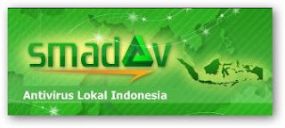 DOWNLOAD ANTIVIRUS SMADAV 2011 REV.8.4