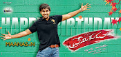 Premikudu movie wallpapers and posters-thumbnail-6