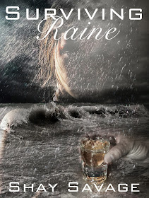Surviving Raine