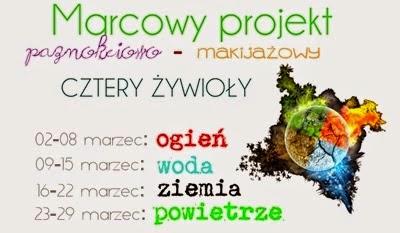 http://joannaa-lifestyle.blogspot.com/2015/02/cztery-zywioy-projekt-makijazowo.html