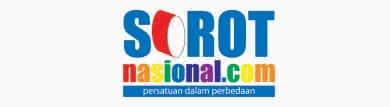 Portal Media Online Sorot Nasional