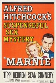 Watch Marnie Online Free 1964 Putlocker