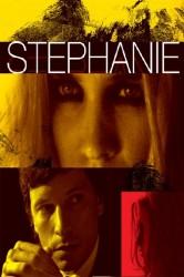 Stephanie (2005) Latino