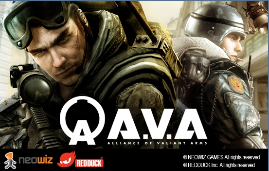 How To Download Ava Game